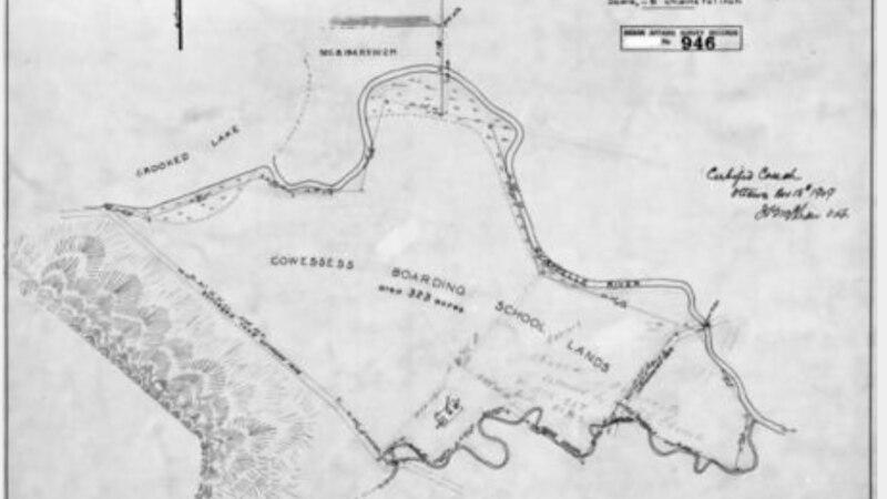 Pronađene stotine grobova blizu još jedne škole za Indijance u Kanadi