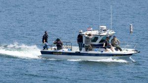 Pronađeno telo glumice Naje Rivere nestale u jezeru u Kaliforniji