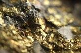 Pronašli dramatične količine zlata i srebra: Zbunjeni šta da vade