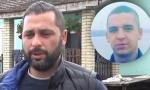 Pronašli su ga na kraju kanala u plitkoj vodi: Reči brata lađara Marka Paleževića koji je pronađen mrtav KIDAJU SRCE