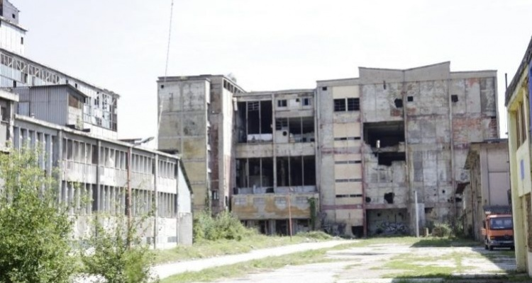 Propast banjalučke privrede (3. dio): Fabrike propale, nekretnine razgrabljene