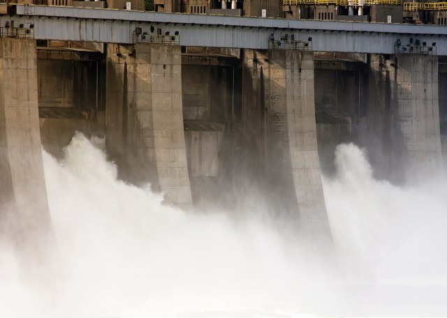 Propast nekadašnjeg jugoslovenskog giganta: Nerazjašnjena smrt Hidrogradnje