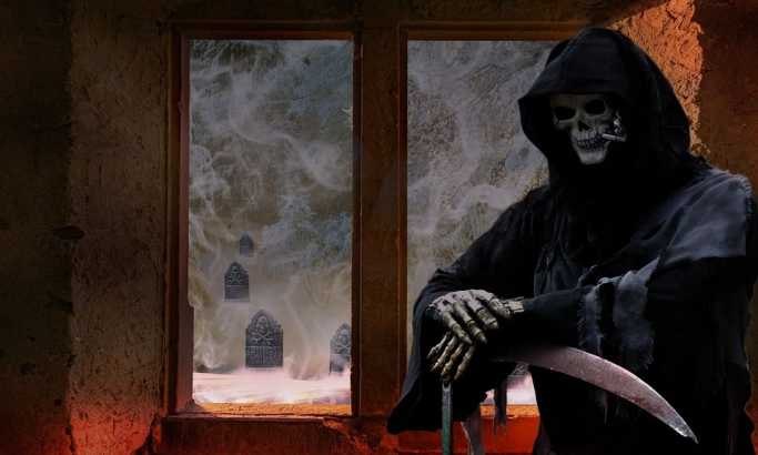 Proroci svog sudnjeg časa: U dosluhu sa kosačem
