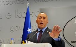 Proroković za Betu: Haradinaj povlačenjem isterao Tačija na čistinu