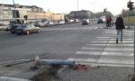 Prošao kroz crveno, pa autom naleteo na MAJKU i TROJE DECE: Ovo je reno kojim je pomahnitali vozač izazvao udes na Adi Ciganliji (FOTO)