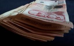Prosečna martovska plata u Nišu 55.910 dinara