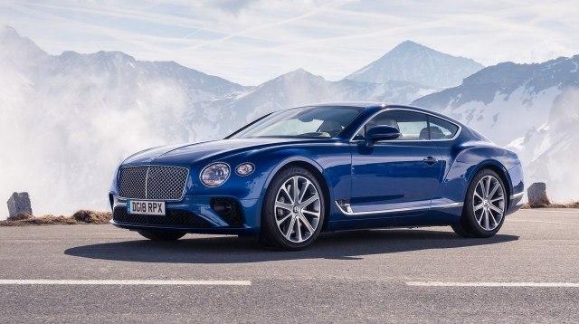 Prosečna plata 460 evra – najskuplji automobil 216.000