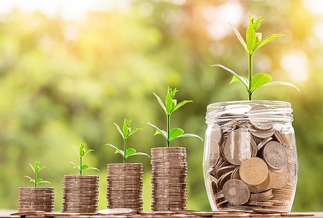 Prosečna plata u Novom Sadu iznad 60.000 dinara