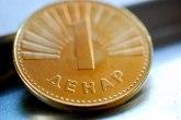 Prosečna plata u Severnoj Makedoniji 447 evra