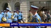 Prošetajte Knez Mihailovom: Održava se koncert na otvorenom povodom dana Vojske Srbije