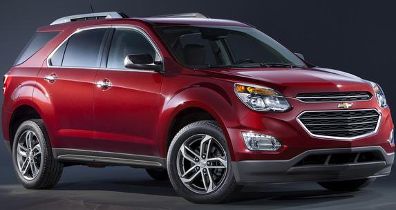 Proširena istraga vezana za neispravne brisače vetrobrana kod vozila General Motorsa