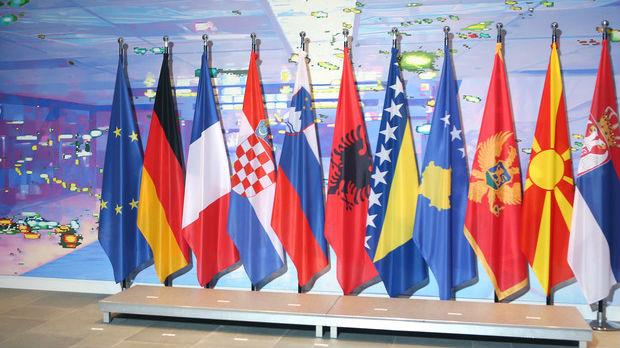 Proširenje EU, između automatike i sadizma
