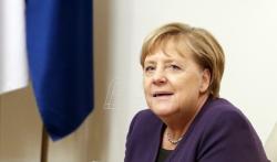 Proširivanje EU:Francuska istrajna, Angela Merkel za to da se prouče predlozi Pariza