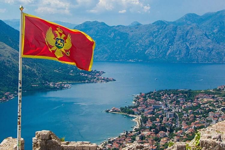 Prosječna neto zarada u Crnoj Gori 530 evra u junu