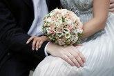 Prošla godina donela više razvoda nego venčanja u Subotici