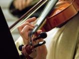 Proslava Dana Fakulteta umetnosti u Nišu uz koncert Kamernog orkestra