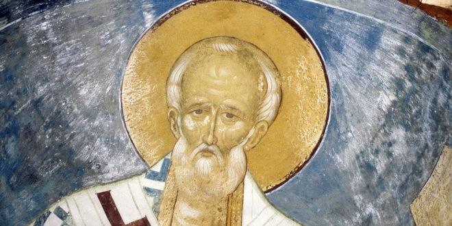 Proslava Nikoljdana, najčešća srpska slava
