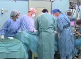 Prošle godine obavljeno manje transplantacija organa
