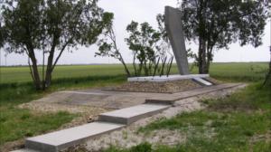 Prošlo 80 godina od streljanja Ruže Šulman i Koče Kolarova