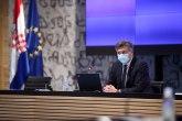 Protesti na trgovima?; Plenković se obratio javnosti