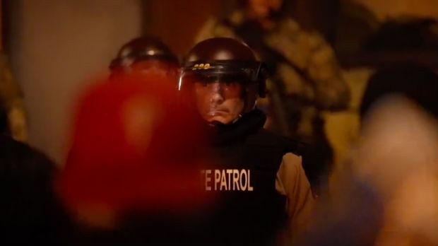 Protesti se šire iz Mineapolisa, sedam ranjenih u Luivilu