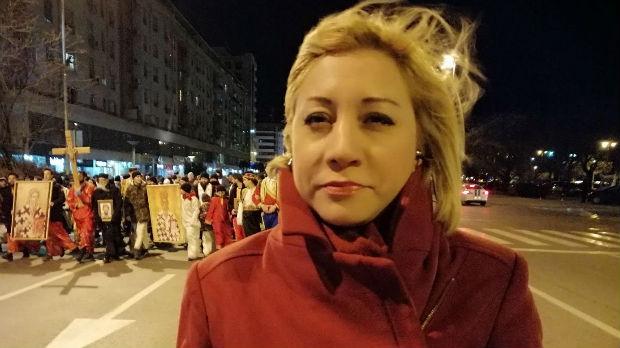 Protesti u Crnoj Gori čudo neviđeno, spojili nespojive