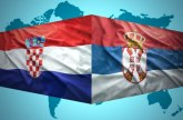 Protestna nota Ambasadi Srbije u Zagrebu; Vučić odogovorio