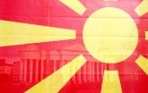 Uručena protestna nota zbog markice sa kartom NDH; Pošta Severne Makedonije se izvinila zbog karte NDH