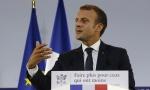 Protiv siromaštva 8 milijardi evra u naredne 4 godine