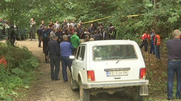 Protivnici izgradnje mini-hidroelektrana prekinuli blokadu puta ka Kopaoniku