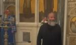 Protojerej Miodrag Todorović: Te večeri kad su hapsili Joanikija i sveštenike je nekome bila potrebna promocija sile (VIDEO)