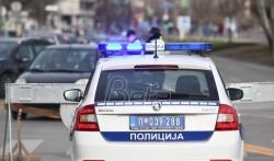 Provalnik ubio muškarca za Zvedari, policija obavlja uvidjaj