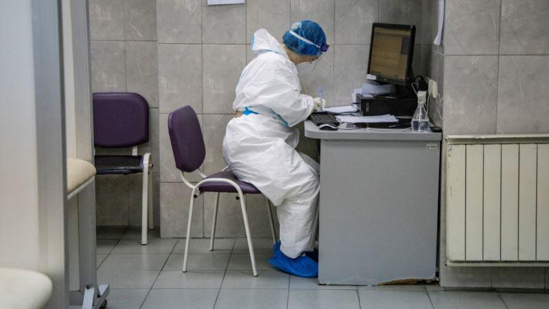 Srbija: Od koronavirusa 61 preminuo, novozaraženih 7.802, nove mere Vlade