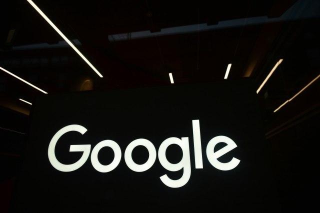 Proverava se transparentnost portala Google News Showcase