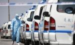 Prskao hemikalijom decu u vrtiću: Desetine mališana povređeno, napadač otkrio sumanuti motiv