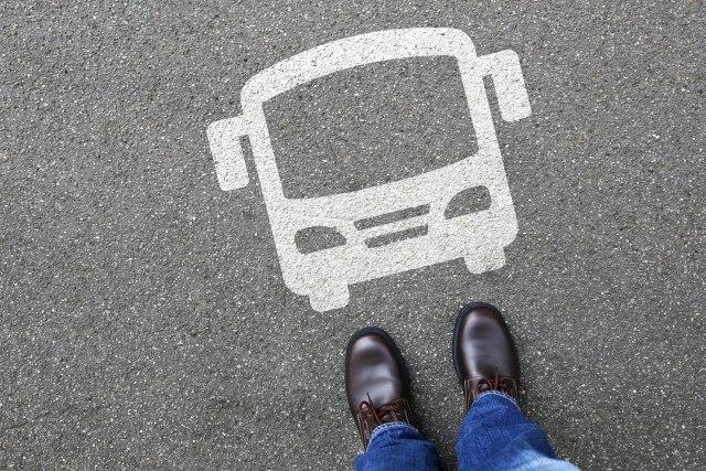 Prva država na svetu gde je javni prevoz besplatan