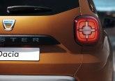 Prva električna Dacia debituje već u martu – svetska premijera na sajmu u Ženevi
