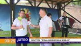 Prva harmonika Srbije: Jagodina spremna za festival, a kako je sve počelo? VIDEO