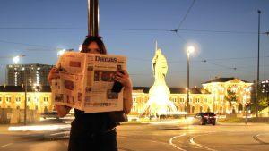 Prva optužnica za zločine nad Srbima u Hrvatskoj podignuta pre 20 godina protiv Rahima Ademija
