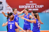 Prva pobeda Srbije na Svetskom kupu!
