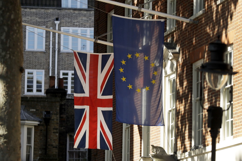 Prva runda pregovora EU i Velike Britanije o Bregzitu protekla u pozitivnoj atmosferi