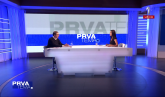 Prva tema oborila sve rekorde gledanosti: Gostovanje Vučića gledalo milion i po ljudi