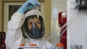 Prva turska vakcina protiv korona virusa u trećoj fazi kliničkog ispitivanja
