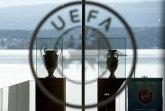 Prva veća pobeda Superlige Evrope
