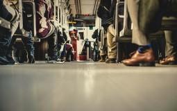 Prva zemlja sa besplatnim javnim prevozom: Srednjoškolci i mladi već ne plaćaju