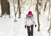 Prva žena iz Srbije koja je osvojila Mont Everest: Mrtav planinar pored nas je bio opomena VIDEO
