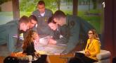 Prva žena pilot borbenog aviona u Srbiji - Sve se može