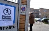 Druga žrtva koronavirusa u Italiji