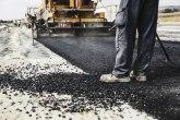 Prve dve od 32 - Do kraja godine neće bili ulice bez asfalta