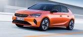 Prve fotografije: Sasvim drugačija - nova Opel Corsa